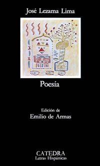 Cgi, Emilio, Granada, Lima, Madrid, Libros, Limes, Grenada