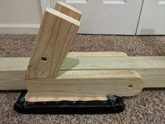 Регулируемая силовая скамья своим руками Adjustable Workout Bench, Adjustable Bench Press, Circular Saw Jig, 2x4 Wood, Hand Saw, Gym Design, Diy Bench, Mat Exercises, Weight Lifting