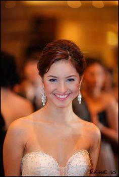 the hottest or cutest halfie! Filipina Actress, Filipina Beauty, Exotic Beaches, Tropical Beaches, Coleen Garcia, Filipino Models, Beauty Magic, Enjoying The Sun, Celebs