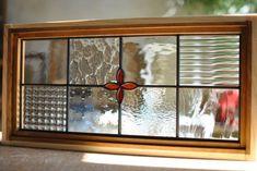 画像2: 室内窓FIXタイプ 静岡県 小林様 (2)