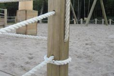 We are here to serve you and continue to be America's top choice for all that is rope. If you are interested in boating, camping, climbing or you simply need the tools to work with rope, you have come to the right place. Deck Yard Ideas, Decking Panels, Garden Fencing, Fence, Hanging Beds, Backyard, Patio, Boat Dock, Boat Design