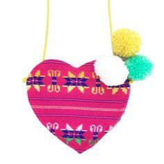 Frauen Roxy™ Seaside Love Reversible Zip-Up Pouch