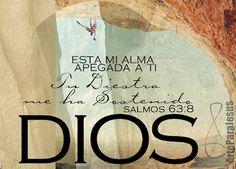 salmos biblia reina valera 1960 antiguo testamento la - totalitarismo.herobo.com
