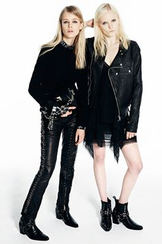 Diesel Black Gold   Pre-Fall 2014 Collection   Style.com