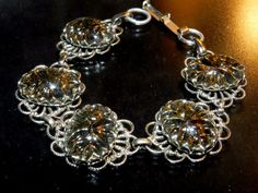 US $0.99 in Jewelry & Watches, Vintage & Antique Jewelry, Costume