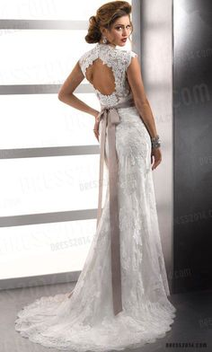 Vestiti da sposa foto