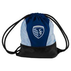Logo Chair MLS Sprint Pack Bag - 908-64S