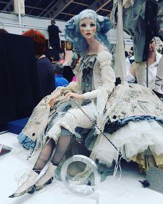 Алиса Филиппова