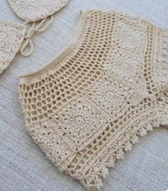 Ideas Crochet Bikini Bottoms Pattern Etsy For 2019 Crochet Bikini Bottoms, Crochet Bikini Pattern, Crochet Shorts, Crochet Clothes, Crochet Lace, Lace Bikini, Crochet Short Dresses, Swimsuit Pattern, Crochet Granny