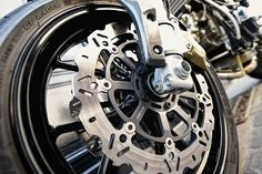 Ducati 1000 S Hermanus Volante, à vendre chez Legend Motors Lille. Ducati 1000, Ducati Sport Classic 1000, Motors, Motorcycle, Vehicles, Motorcycles, Car, Motorbikes, Choppers