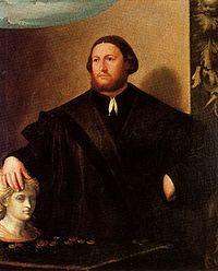 Italian Renaissance portrait painters - Wikimedia Commons