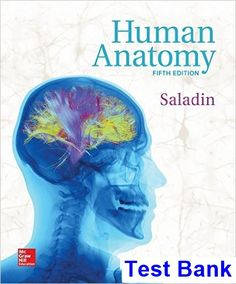 Anatomy and physiology patton and thibodeau 8th edition pdf