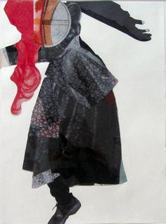 Sally Smart Sally, Collage, Ballet Skirt, Drawings, Skirts, Art, Fashion, Art Background, Moda