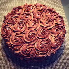 Tropisk aroma Pie, Baking, Desserts, Easy, Blogging, Torte, Tailgate Desserts, Cake, Deserts