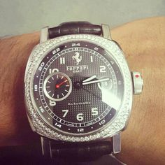 Talking diamonds in Atlanta? Go see my family @foreverdiamondslenox  #lenox #atlantarealtor #atlantarealestate #entrepreneur #millionaire #richlifestyle #wealth #diamondsonmedancing #atlantaluxurycondos #spire #georgia #trulia #zillow #investor #highrise #atlantanightlife #luxury #condo #atl #6786029178 #auction #RealEstate #Realtor #Broker #ForSale #NewHome #HouseHunting #MillionDollarListing #HomeSale #HomesForSale by asadatl1