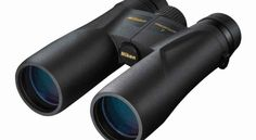 Binocular Cases & Accessories Nikon 8x25 Sport Lite Binoculars Good Heat Preservation Binoculars & Telescopes
