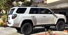 35 Ideas suv cars toyota runners for 2019 4runner 2015, Toyota 4runner Trd, 4runner Forum, Toyota Tacoma, Suv Trucks, Suv Cars, Jeep Truck, Toyota 4runner Interior, Four Runner
