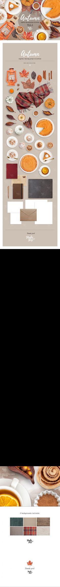 Autumn Scene Creator #movableset #TemplateDesign #scene #autumn #customscene #psd #tube #pumpkin #SceneGenerators #realistic #printing #mockup #SceneCreator #happy #weddingsuite #template #isolated #identitycard #background Scene Creator, The Creator, Autumn Scenes, Generators, Wedding Suits, Mockup, Tube, Fonts, Printing