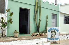 ROTA DO CANGAÇO EM SERGIPE-Grota de Anjicos-Poço Redondo-Como morreu Lampião e seu bando-sertão - Lojinha de rendas irlandesas na cidade de Entre Montes/Alagoas