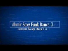 Ahmir Attending Senior Teacher Andrew Mark Barris   My Jazz Class Instru... Clu, Dance Class, Jazz, Teacher, Sexy, Music, Youtube, Musica, Professor