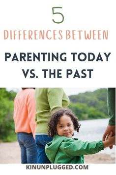 Parenting today vs. the past is so much more difficult. Why is parenting harder nowadays? Single Parent Families, Parental Leave, Paid Leave, Single Parenting, Goods And Services, Raising Kids, Quality Time, Health Problems, Childcare