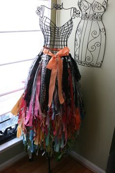 http://bp1.blogger.com/_yyrhoO58-YA/R98GeBtgaEI/AAAAAAAAAc4/NgYEuRypRm0/s1600-h/ribbons.jpg
