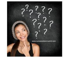 Las mejores preguntas para los Registros Akashicos