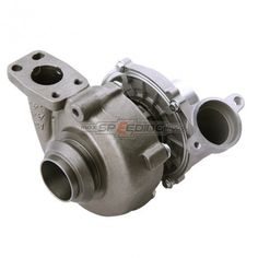Volvo S40 MK2 1.6L DV6 9654128780 GT1544VD4164T 110HP Turbocharger Mazda 3, Peugeot, Mk1, Volvo S40, Ford Parts, Merry Christmas, Racing, Picasso, Vehicle