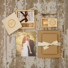 Christa Elyce | Photographer » in little packages