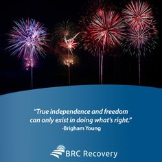 #MotivationMonday: Do what is right! #Happy4thofJuly