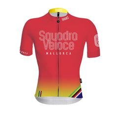 Cycling Wear, Cycling Clothing, Cycling Jerseys, Cycling Outfit, Jersey Shirt, Bicycle, Sport, Design, How To Wear