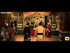 https://www.youtube.com/watch?v=EQBmrNoTVH8 Samba Film Complet en Français HD Gratuit