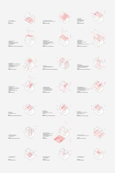 Air Ops: A Retroactive Platform for Energy Exchange | James Leng | Archinect