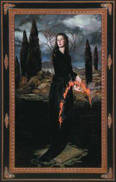 Three visible poems /Gail  Potoki  (2002)