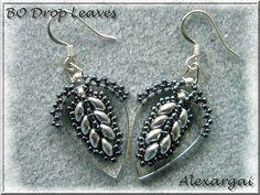 BO Drop Leaves1