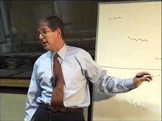Note-taking for interpreting DG Interpreting/ SCIC/ EC http://www.youtube.com/watch?v=1Z-AmvDMDN8