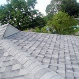 Owens Corning shingles installed by ARAC Alliance Restoration and Consulting.