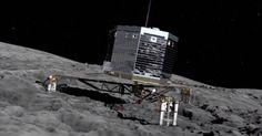 1200x630_289482_recording-of-philae-probe-landing-o.jpg (1200×630)
