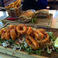 The No.1 beef sandwich in WA #food #foodporn #yum #instafood #Perth #yummy #amazing #WA #photooftheday #sweet #SANDWICH #lunch #BEER #fresh #tasty #foodie #delish #delicious #fit #healthy #foodpics #eat #beef #foodgasm #nikon #foods