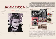 Key Women in Romanian Life Notre Dame, Polaroid Film, Key, Album, Movie Posters, Life, Women, Biography, Unique Key