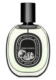 Philosykos - Eau de Parfum Eau de Parfum by Diptyque, at Luckyscent. Hard-to-find fragrances, niche brand perfumes,  and other under-the-radar luxuries.
