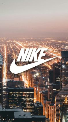 Get Top Nike Wallpaper for iPhone XS Max Today! Nike Wallpaper Iphone, Apple Logo Wallpaper, Iphone Background Wallpaper, Cool Nike Wallpapers, Cute Wallpaper Backgrounds, Ronaldo Wallpapers, Wallpaper Images Hd, Hypebeast Wallpaper, Marken Logo