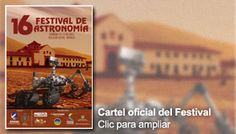 Astro-K, patrocinador del festival de Astronomía de villa de Leyva, invita a la comunidad a participar en el evento.