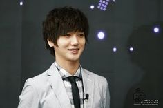 Yesung^^