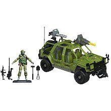 GI Joe GIJ Joe V.A.M.P. MK-II Multi-Purpose Attack Vehicle with Action Figure by GI Joe, http://www.amazon.com/dp/B0050E70L8/ref=cm_sw_r_pi_dp_lxrwqb1226C1B