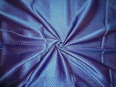 "BROCADE FABRIC BLUE,BLACK & METALLIC GOLD 44"" - Hobbies,H... https://www.amazon.com/dp/B01IHK7KO8/ref=cm_sw_r_pi_awdb_x_8UMQyb5B4J1G4"