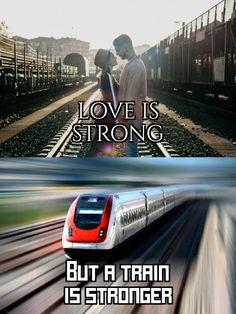 Really Funny Memes, Stupid Funny Memes, Funny Relatable Memes, The Funny, Funny Humor, Funny Stuff, Top Memes, Best Memes, Dankest Memes