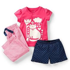 528847336 38 Best Clothing for Kids images