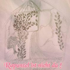 Rapunzel *-*