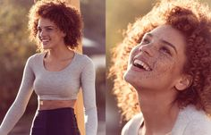jade thompson ((Character Reference: Rose Weasley))